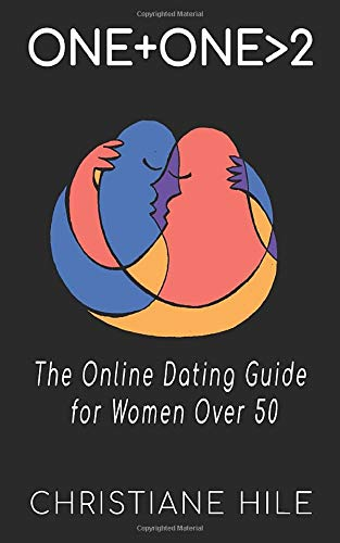 2021年最热门的在线约会书籍
