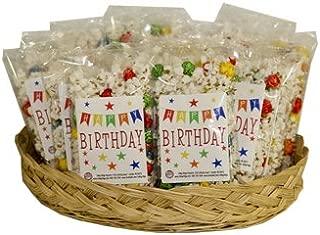 Happy Birthday Individual Popcorn Bag (20)