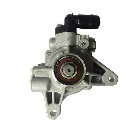 04 acura power steering pump - 6