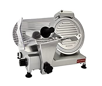 Best commercial meat slicer for home use 13