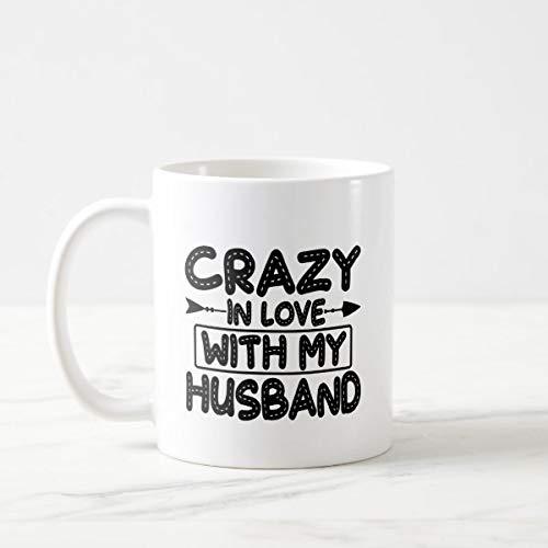 Esmalte Crazy Love  marca CiCiDi