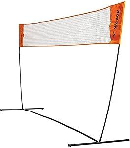 VICTOR Badmintonnetz