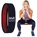 Win SPORTS 12 Inch Resistance Bands,Loop...