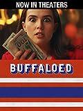 Buffaloed poster thumbnail