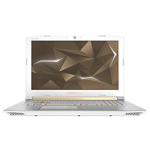 Acer Predator Helios 300 Intel Core i7-8750H 2.20GHz 16GB...