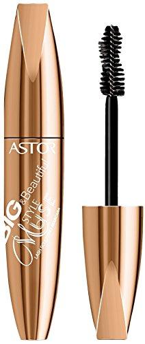 Astor Ojos (Maquillaje) 250 g