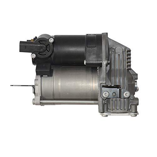 AKWH Kompressor Luftfederung Airmatic 2213200304,2213200704