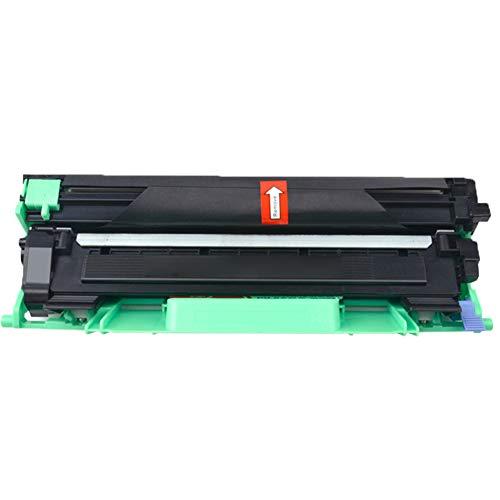 RRWW [CT202138] Cartucho de Tóner Laserjet P115B para Xerox DOCUPRINT P115B M115B M115F M115FS,Negro,Paquete Individual