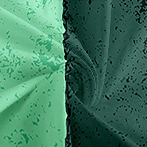 HKDGHTHJ Juego de funda nórdica 3D de 4 piezas Botellas de vino creativas coloridas 220 x 230 CM Juego de ropa de cama de estilo simple, funda de edredón suave, sábana, fundas de almohada, ropa de ca