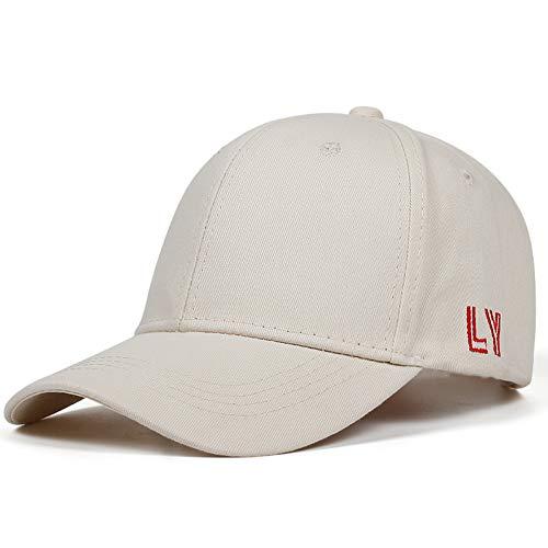 Baseballmütze Kappe Hut Cap Lieben Sie Sich Snapback Cap Cotton Baseball Cap Für Männer Frauen Verstellbare Hip Hop Dad Hut Knochen Garros Casquette