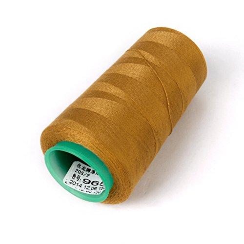 Poliestere jeans cucito per cucire 2.743,2m 20S/2