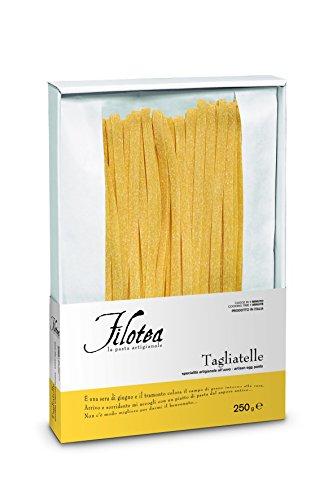 Filotea Ital. Tagliatelle, 5er Pack (5 x 250 g)