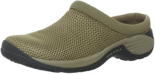 Most Comfortable Hospital Shoes