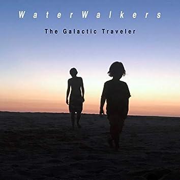 The Galactic Traveler
