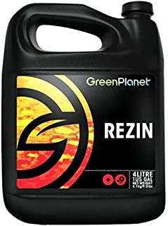 Green Planet (Canada) Rezin