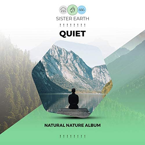 Soothing Nature Sounds
