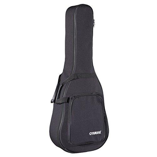 Yamaha CG-SC Soft Lightweight Classical Guitar Case