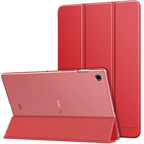 accesorios tablet samsung s5e fabricante MoKo
