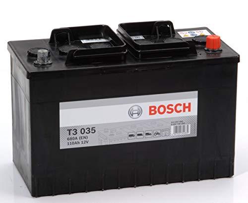 Preisvergleich Produktbild Bosch 610047068 Akku