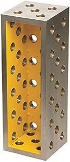 Riser Block, 12 in x, 4 in x, 4 in