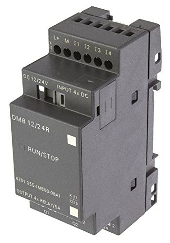 Siemens 6ED1055-1MB00-0BA1 Erweiterungsmodul