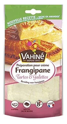 galette frangipane auchan
