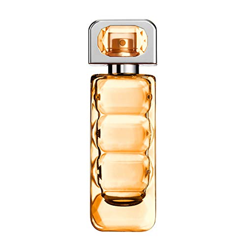 Hugo Boss Hugo boss orange eau de toilette 30 ml