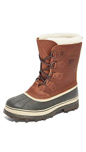 Sorel Caribou WL, Botas de Nieve para Hombre