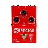 FLAMMA FV01 Vocal Pitch Correction Pedal...