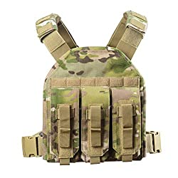 which is the best top 10 plate carriers in the world