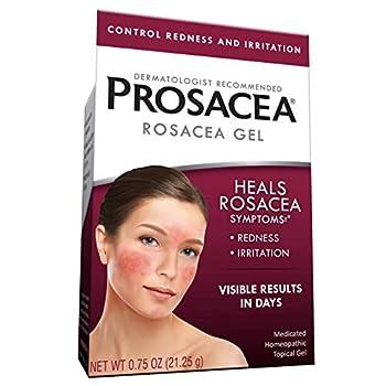 Best rosacea creme Reviews
