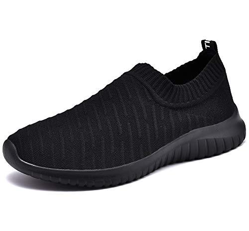 women athletic walking shoes casual mesh
