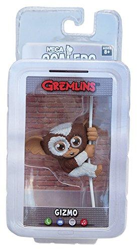Gremlins - Figura de Gizmo, de 5 cm (NECA NEC0NC14505)