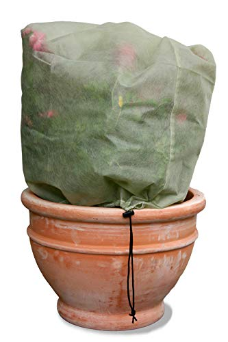 Tierra Garden Haxnicks Easy Fleece Jacket S Transparent