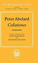 Collationes (Oxford Medieval Texts)
