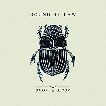 XXX Doom & Gloom