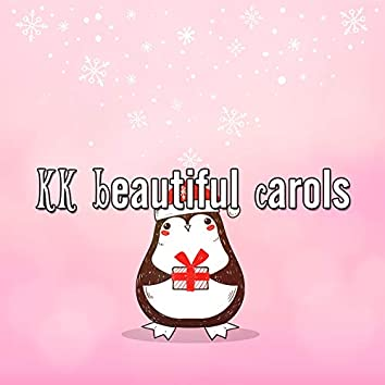 11 Beautiful Carols
