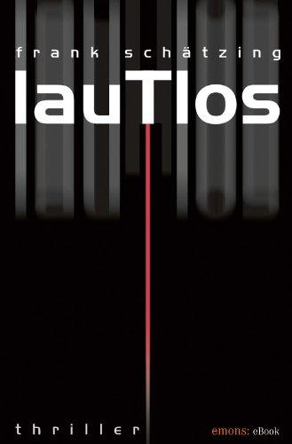 Lautlos (Köln-Krimi)
