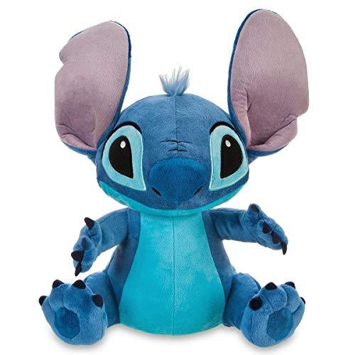 Disney Lilo & Stitch Plüschfigur Stitch, Höhe 30,5 cm