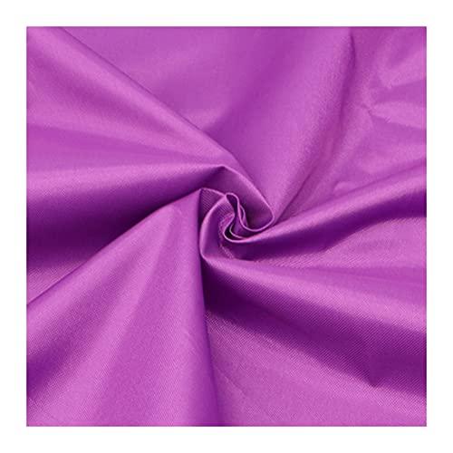 BTBT Sombra de Sombra 3 × 3m Toldo Cuadrado 98% Protección UV Bloqueo de Agua y Transpirable Usado para el Patio al Aire Libre Jardín de jardín Toldo del Patio Purple