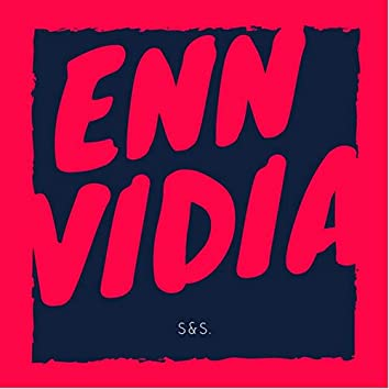 Ennvidia
