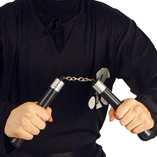 samurai karate lotta travestimenti