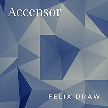 Accensor