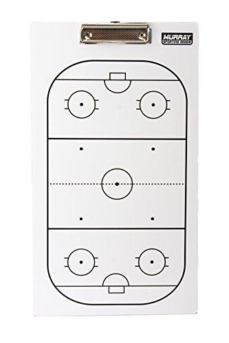 Hockey Dry Erase Boards - 4