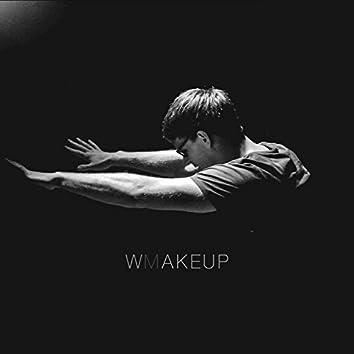 Makeup (Sunday Edit)