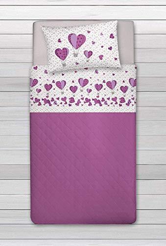 Lenzuolo senza angoli in tinta unita White Cotone egiziano Cotone Policotone Flat-Double in dimensioni singolo 100/% percalle di misto cotone matrimoniale e king lenzuolo sopra Qaisiria