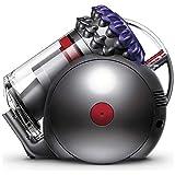Dyson Big Ball - Aspirapolvere cilindrico senza sacchetto