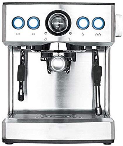 Meyeye Máquina de café