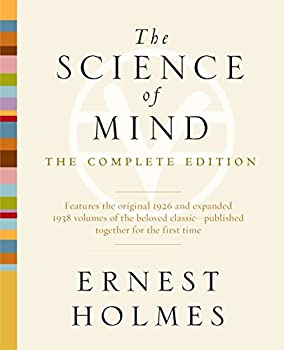 Best the science of mind Reviews