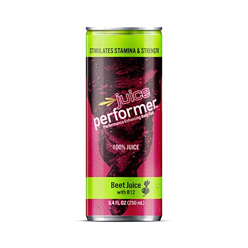 Juice Performer Beet Juice with ...